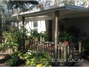 Real Estate for Sale, ListingId: 30966957, Micanopy,FL32667