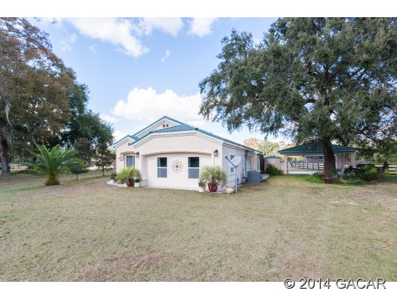 Real Estate for Sale, ListingId: 30971089, Trenton, FL  32693