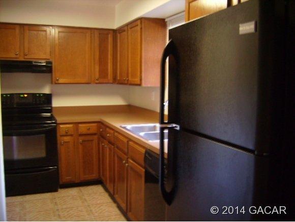 Property for Rent, ListingId: 30985353, Gainesville,FL32608