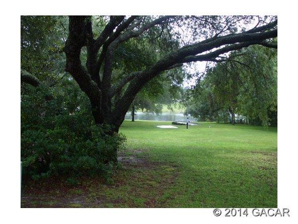Real Estate for Sale, ListingId: 30985355, Keystone Heights,FL32656