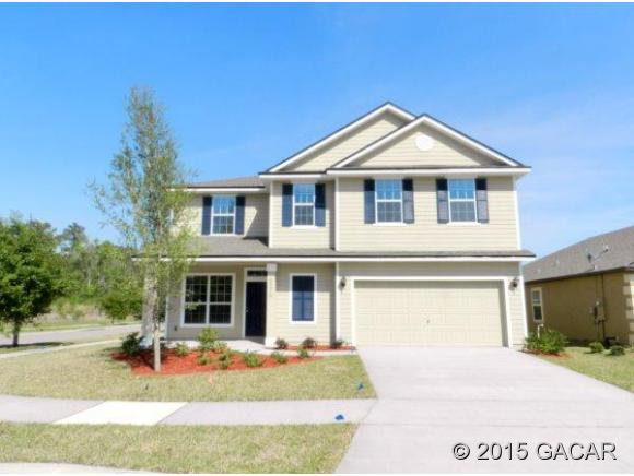 8209 Nw 53rd Ter, Gainesville, FL 32653