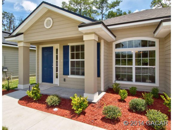 8130 Nw 54th St, Gainesville, FL 32653