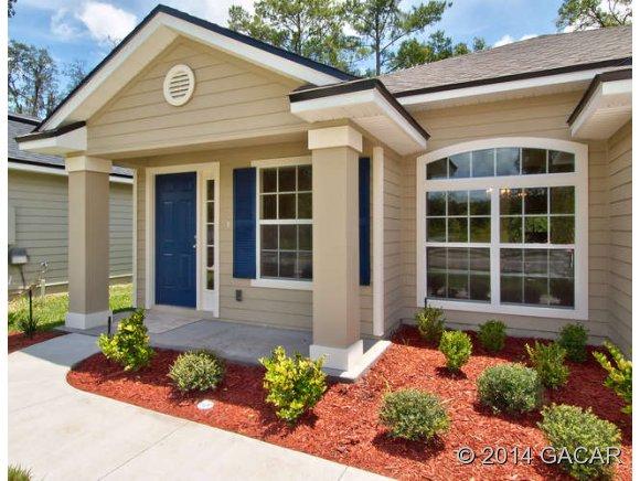 Real Estate for Sale, ListingId: 31004610, Gainesville,FL32653