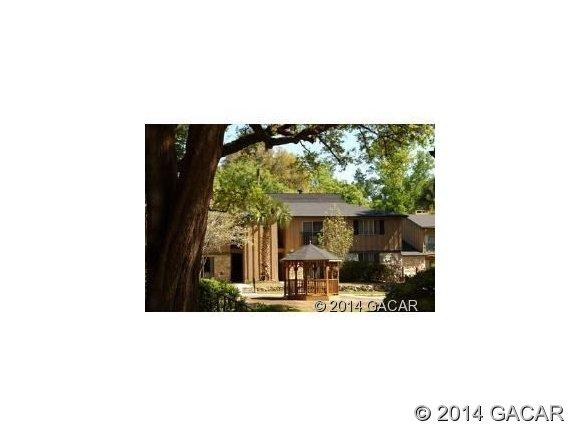 Real Estate for Sale, ListingId: 31004607, Gainesville,FL32607