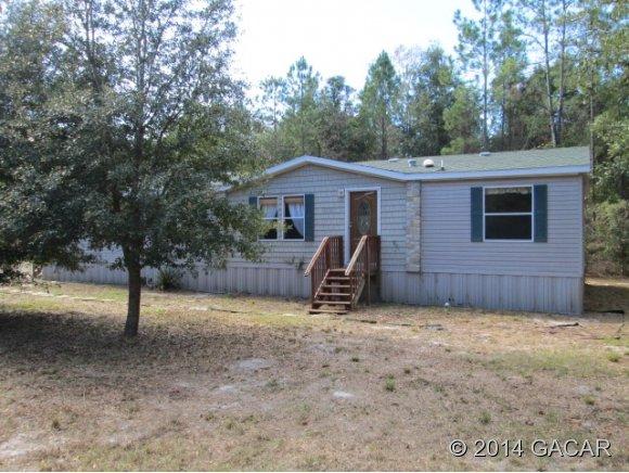 Real Estate for Sale, ListingId: 31010829, Ft White,FL32038