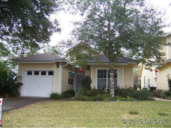 Featured Property in GAINESVILLE, FL, 32606