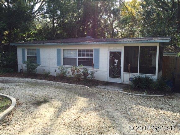 Property for Rent, ListingId: 31050116, Gainesville,FL32607