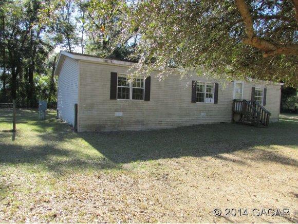 Real Estate for Sale, ListingId: 31057267, High Springs,FL32643