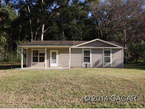Real Estate for Sale, ListingId: 31057272, Archer,FL32618