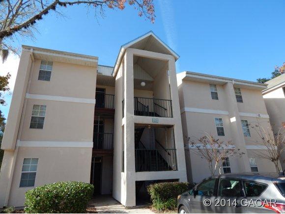 Real Estate for Sale, ListingId: 31072534, Gainesville,FL32601