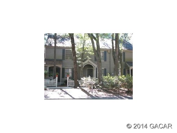 Rental Homes for Rent, ListingId:31081052, location: 5228 SW 92nd Court Gainesville 32608