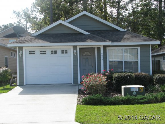 Rental Homes for Rent, ListingId:31090044, location: 6023 NW 117th Place Alachua 32615