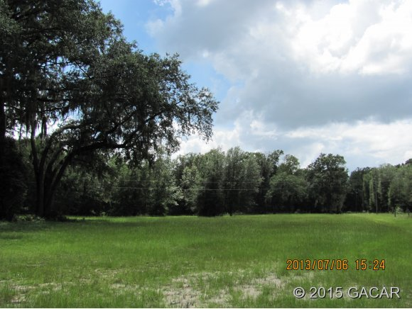 Real Estate for Sale, ListingId: 31095889, Gainesville,FL32609