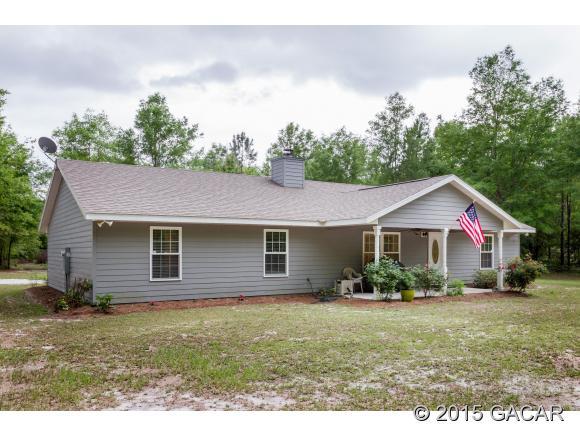 Real Estate for Sale, ListingId: 31156839, Mayo,FL32066