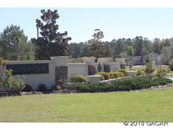 Real Estate for Sale, ListingId: 31156853, Gainesville,FL32607
