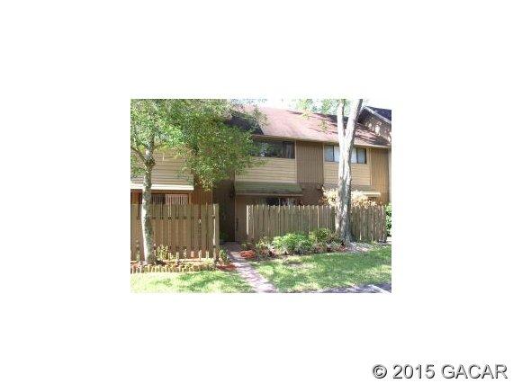 Real Estate for Sale, ListingId: 31156836, Gainesville,FL32606