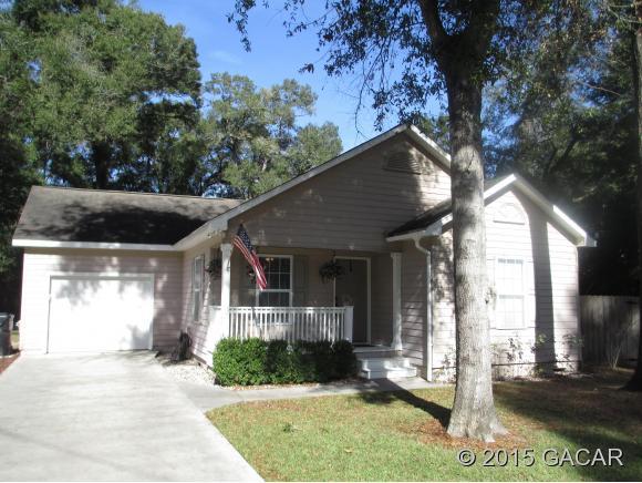 Real Estate for Sale, ListingId: 31156828, High Springs,FL32643