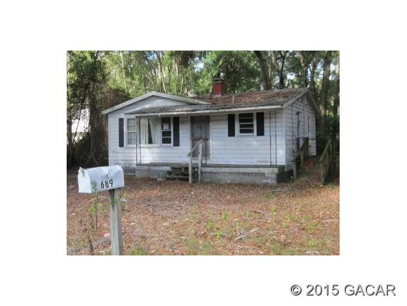 Real Estate for Sale, ListingId: 31205883, Lake City,FL32025