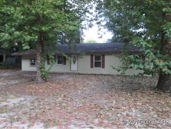 Real Estate for Sale, ListingId: 31205884, Chiefland,FL32626