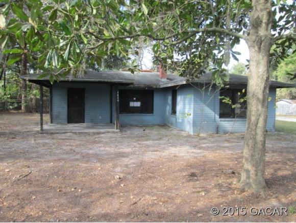Real Estate for Sale, ListingId: 31205886, Gainesville,FL32609