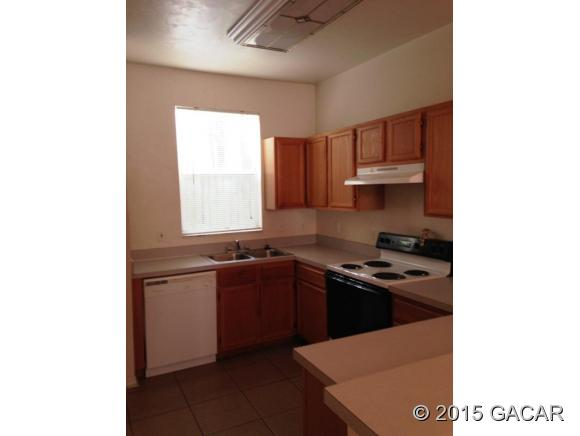 Rental Homes for Rent, ListingId:31374426, location: 4415 SW 34th St Unit 103 Street Gainesville 32608
