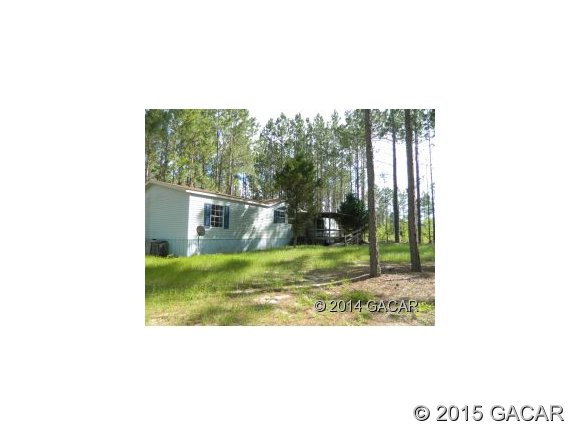 Single Family Home for Sale, ListingId:31205902, location: 27811 SW 118th Place Newberry 32669