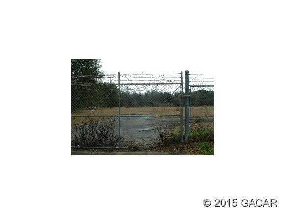 Real Estate for Sale, ListingId: 31205986, Archer,FL32618