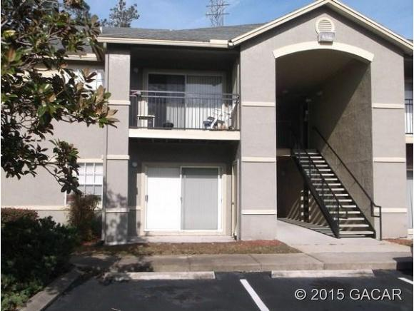 Rental Homes for Rent, ListingId:31223031, location: 3705 SW 27th Street Gainesville 32608