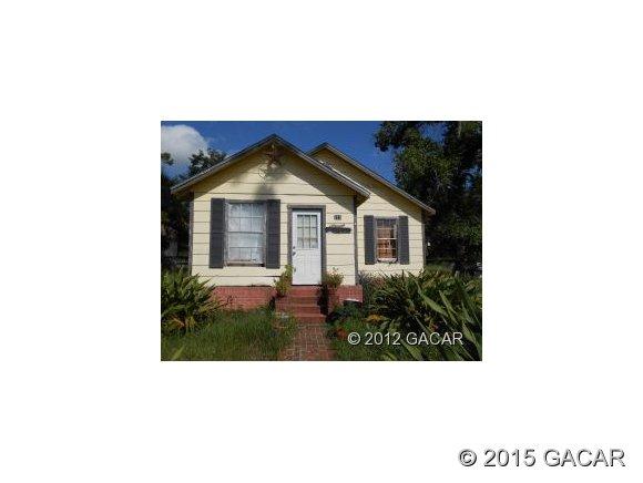 Real Estate for Sale, ListingId: 31240530, High Springs,FL32643