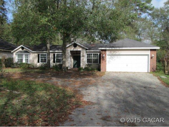 Real Estate for Sale, ListingId: 33075316, Alachua,FL32615
