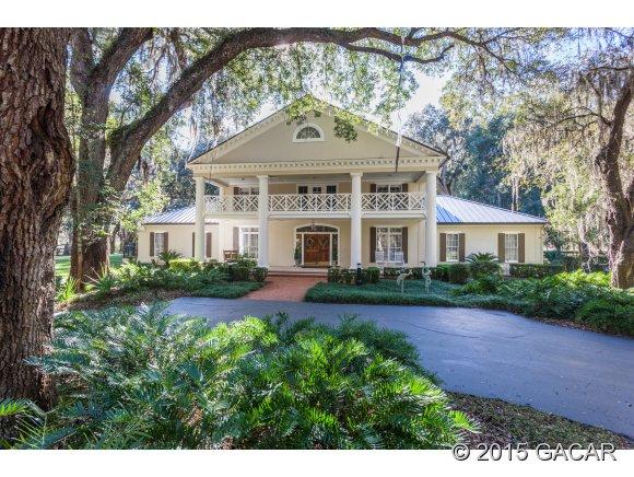 Real Estate for Sale, ListingId: 32871874, Archer,FL32618