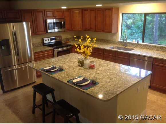 Real Estate for Sale, ListingId: 31281053, Gainesville,FL32605