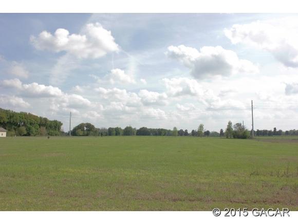 Real Estate for Sale, ListingId: 31281046, High Springs,FL32643
