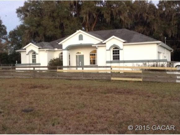 Real Estate for Sale, ListingId: 31299385, Newberry,FL32669