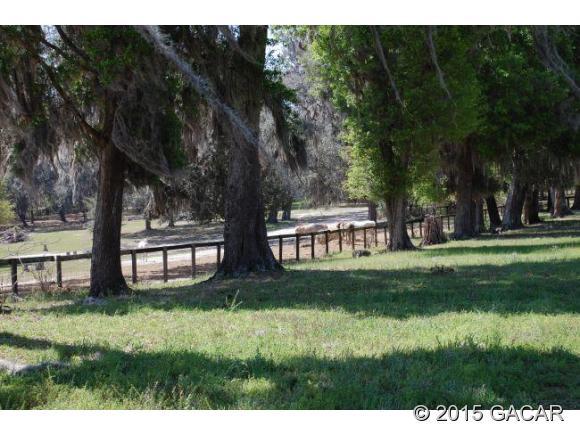207 Floradandy Rd, Hawthorne, FL 32640