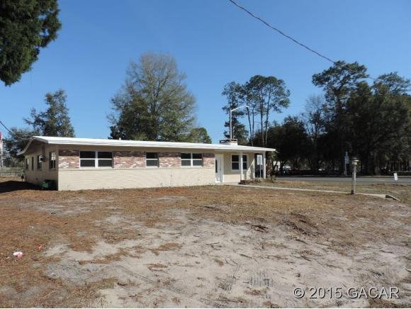 Rental Homes for Rent, ListingId:31299402, location: 3903 NW 14th Street Gainesville 32605