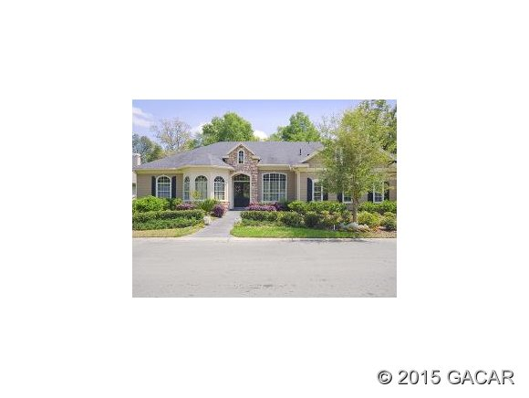 Property for Rent, ListingId: 31314191, Gainesville, FL  32608