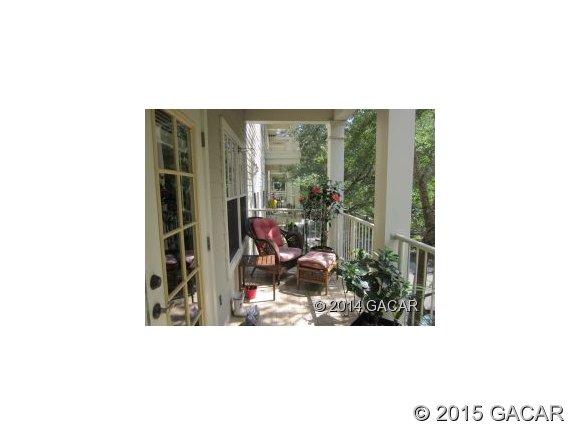 Real Estate for Sale, ListingId: 31328007, Gainesville,FL32608