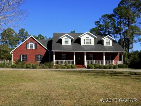 Real Estate for Sale, ListingId: 31327992, Lake City,FL32055