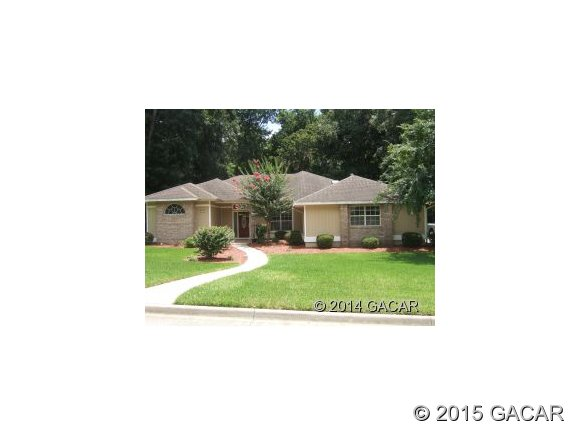 7703 Nw 51st Dr, Gainesville, FL 32653