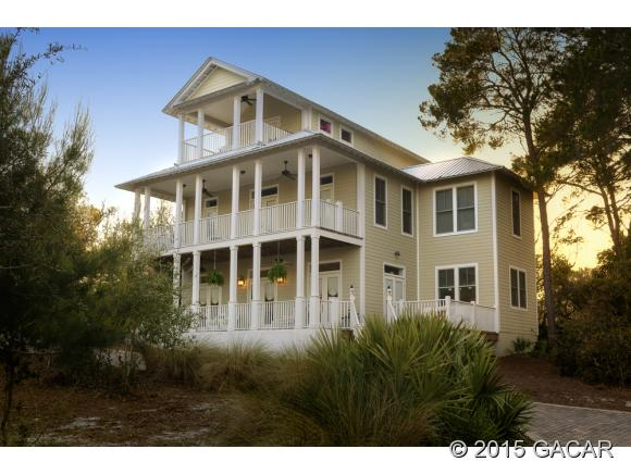 Real Estate for Sale, ListingId: 31358299, Cedar Key, FL  32625