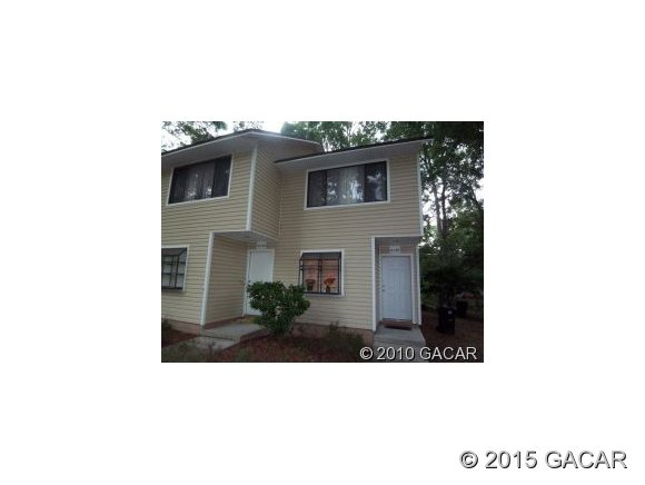 Rental Homes for Rent, ListingId:31374427, location: 6150 SW 8th Lane Gainesville 32607