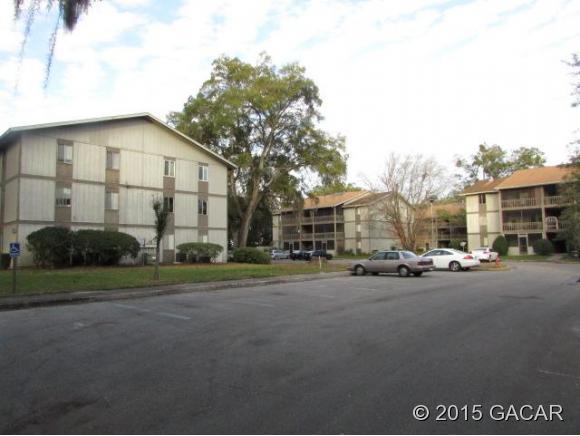 Real Estate for Sale, ListingId: 31374419, Gainesville,FL32605