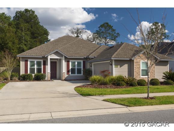 Real Estate for Sale, ListingId: 31374444, Gainesville,FL32608