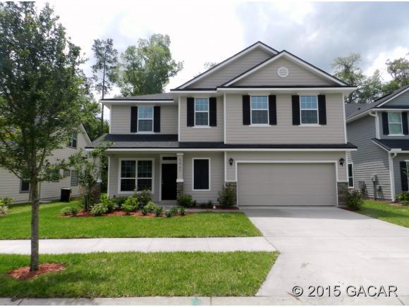 Real Estate for Sale, ListingId: 31388853, Gainesville,FL32653