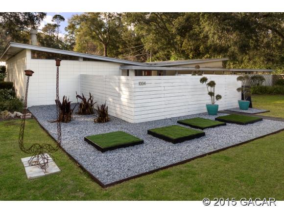Real Estate for Sale, ListingId: 31388864, Gainesville,FL32605