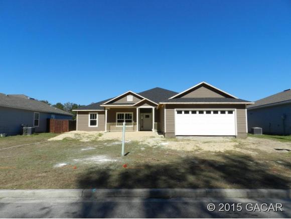 Real Estate for Sale, ListingId: 31388854, Alachua,FL32615