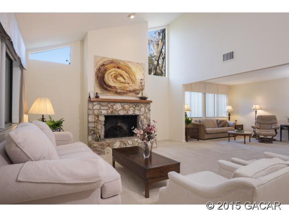 Real Estate for Sale, ListingId: 31388865, Gainesville,FL32605