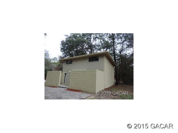 Rental Homes for Rent, ListingId:31447209, location: 713 SW 69 Street Gainesville 32607