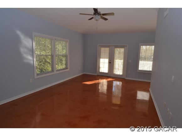 Rental Homes for Rent, ListingId:31477151, location: 9116 SW 51st Road Gainesville 32608